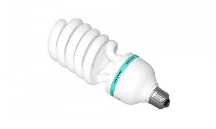 Ampoules basse consommation pas cher