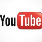 Monter avec le logiciel de montage en ligne gratuit de Youtube