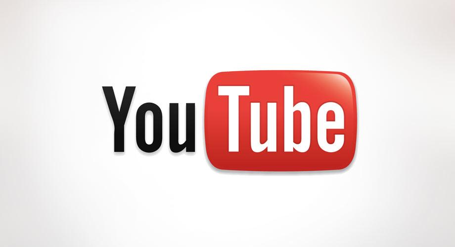 logiciel de montage en ligne gratuit de Youtube