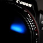 Filmer avec un DSLR  | L'essentiel à savoir