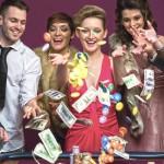 Gagner de l'argent avec YouTube | La quête du Jackpot !