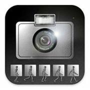icon application imotion