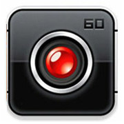 icon application slowpro