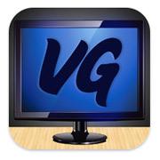icon application video grade