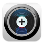 icon application video zoom 2