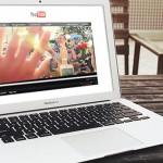 Les logiciels de montage vidéo gratuits