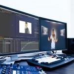 Le montage c'est quoi ? Définition d'une des étapes fondamentales dans la production d'un clip vidéo.