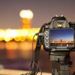 Les plans dans vos réalisations de clips vidéo