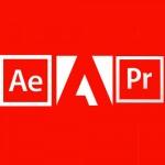 Présentation d'After Effects et Premiere Pro, les avantages de ces deux logiciels