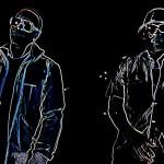 """Tutoriel – Reproduire l'effet du clip """"Down on me"""" 50 cents et Jeremih avec After effects"""
