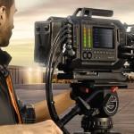 Comment choisir une caméra ?  5 questions avant d'acheter