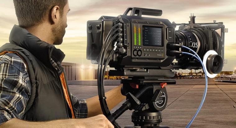 comment choisir une camera achete camera