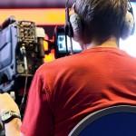 Comment faire un film ? Les mouvements de caméra