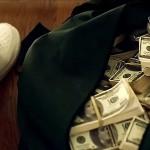 """Gagner de l'argent avec le streaming vidéo """"Live"""" ?"""