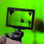 Composez votre Home studio vidéo pas cher | L'éclairage 3 points