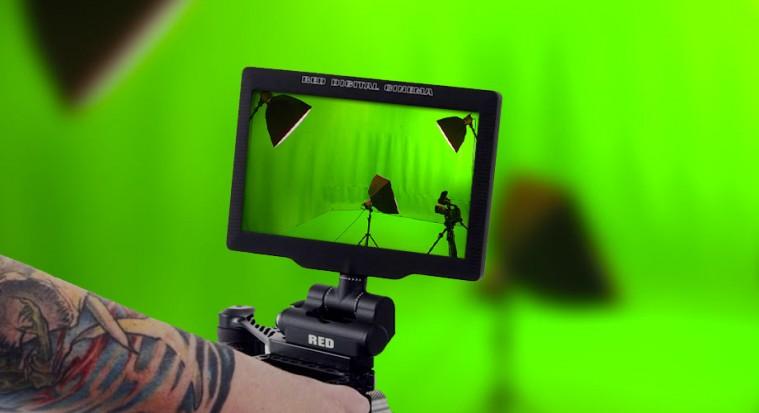 home studio video pas cher