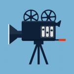 Caractéristiques indispensables d'une caméra pour faire un clip, un film, une web série…