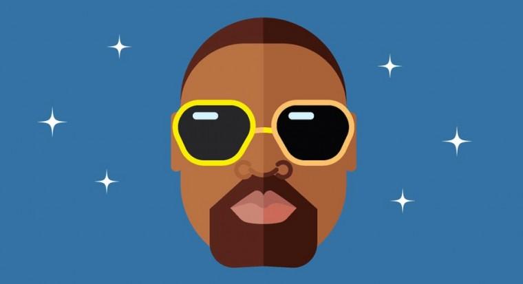 illustration de k'article sur comment faire un clip de rap