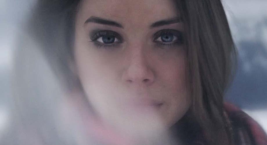 image d'illustration de l'article sur les effets lumineux et flou avec la technique du lens whacking