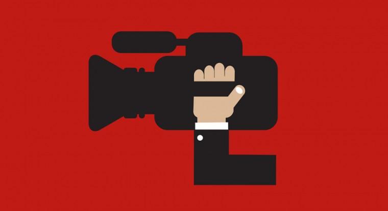 illustration de l'article sur les points a verifier pour rendre un clip video musical plus pro