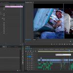 Tuto Premiere Pro : Étalonnage pour rendu cinéma avec Premiere Pro