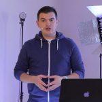 Le rôle du réalisateur & quelques conseils pour gagner de l'argent en créant des clips