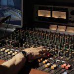 Comment synchroniser le son et l'image pour un clip vidéo dans première pro