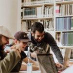 4 créations de vidéo d'entreprise dédiées à la formation