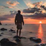 11 astuces pour filmer de magnifiques couchers de soleil