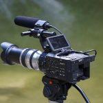 La différence entre un film d'entreprise classique et un documentaire de société