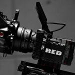 Comprendre et paramétrer une caméra RED Epic Dragon