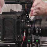 Comprendre et paramétrer une caméra Arri Alexa Mini