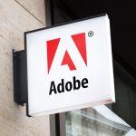 Formation Première Pro, les 30 adresses à connaître pour apprendre à monter avec Adobe Première