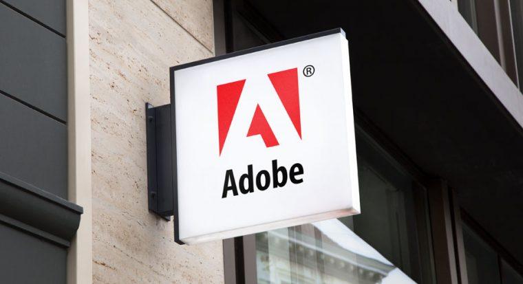Illustration de l'article sur les Formations Première Pro, les 30 adresses à connaître pour apprendre à monter avec Adobe Première