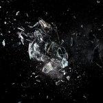 Explosez des Objets en 3D avec la Fracture VORONOÏ – Tuto Cinema 4D R18