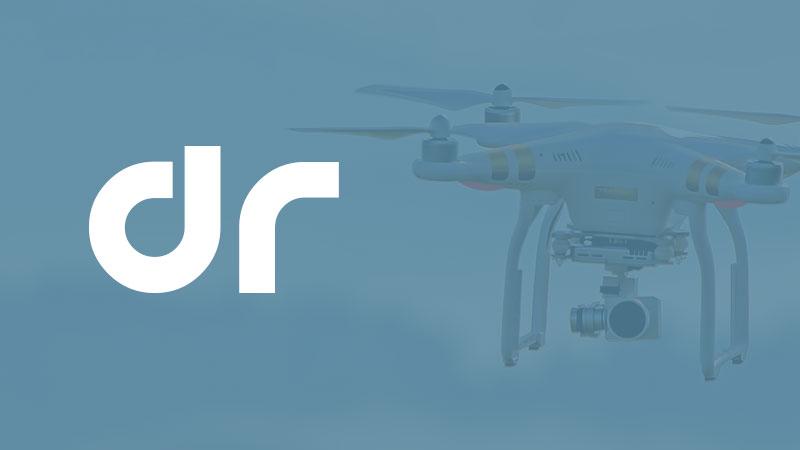 Formation Drone <br>Initiation au métier de pilote