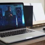 Intégration vidéo fond vert – Le workflow expliqué !