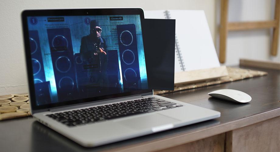 illustration de la video sur le workflow de la production d'une scene de clip a base de fond vert