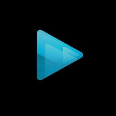 logo du logiciel de montage vidéo Vegas Pro