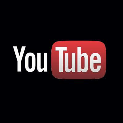 logo du logiciel de montage vidéo youtube editor