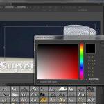 Tuto Premiere Pro : Les bases d'Adobe Premiere Pro CS6/CC