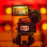 La vidéo d'entreprise et le Not Safe For Work