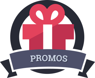 Promotions Business Antidote